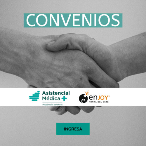CONVENIOS-Max-Quality